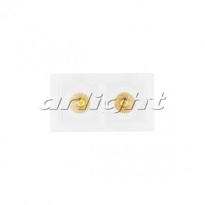 CL-KARDAN-S180x102-2x9W
