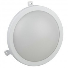 Светодиодный светильник ЖКХ SPB-2-08-R